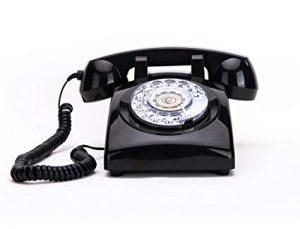 Telephone sur Velizy