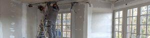 Installation électrique sur Poissy